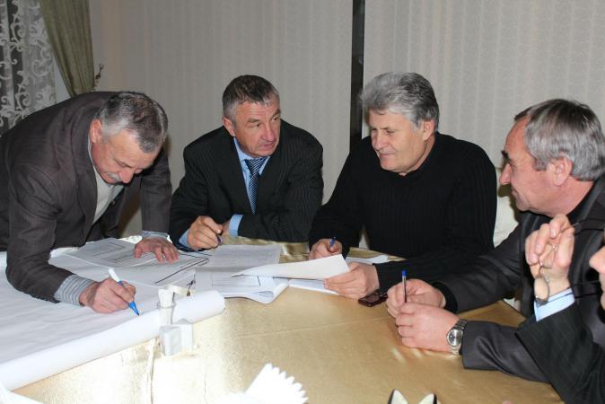 cooperarea-intern-municipala